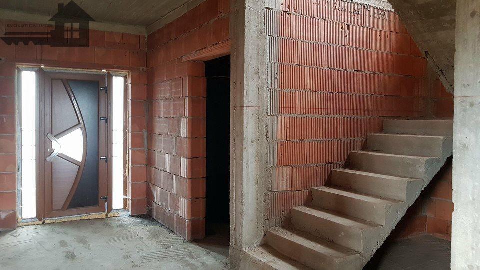 Casa de vanzare, Dumbravita, Timis - Foto 7