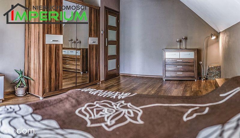 Dom na sprzedaż, Nowy Sącz, Gołąbkowice - Foto 10