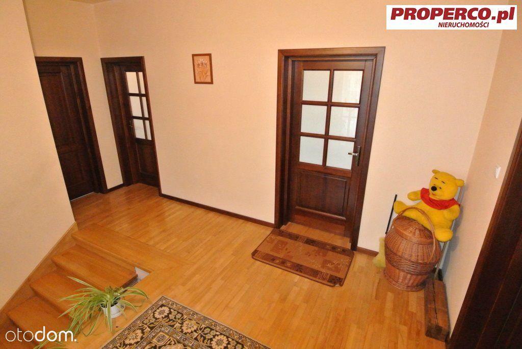 Dom na sprzedaż, Miedziana Góra, kielecki, świętokrzyskie - Foto 16