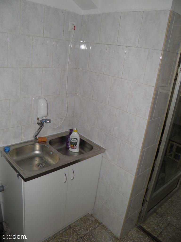 Lokal użytkowy na sprzedaż, Bytom, śląskie - Foto 5