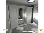 Apartament de inchiriat, Timiș (judet), Calea Circumvalațiunii - Foto 4