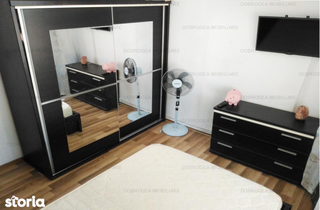 Apartament de vanzare, Tulcea (judet), Aleea Chiparosului - Foto 2