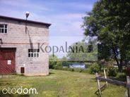 Działka na sprzedaż, Koszęcin, lubliniecki, śląskie - Foto 9