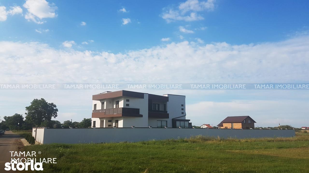Casa de vanzare, Arad (judet), Zădăreni - Foto 20