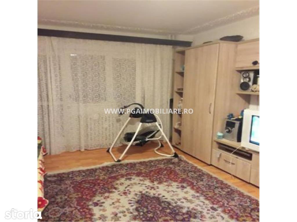 Apartament de vanzare, București (judet), Bulevardul Basarabia - Foto 1