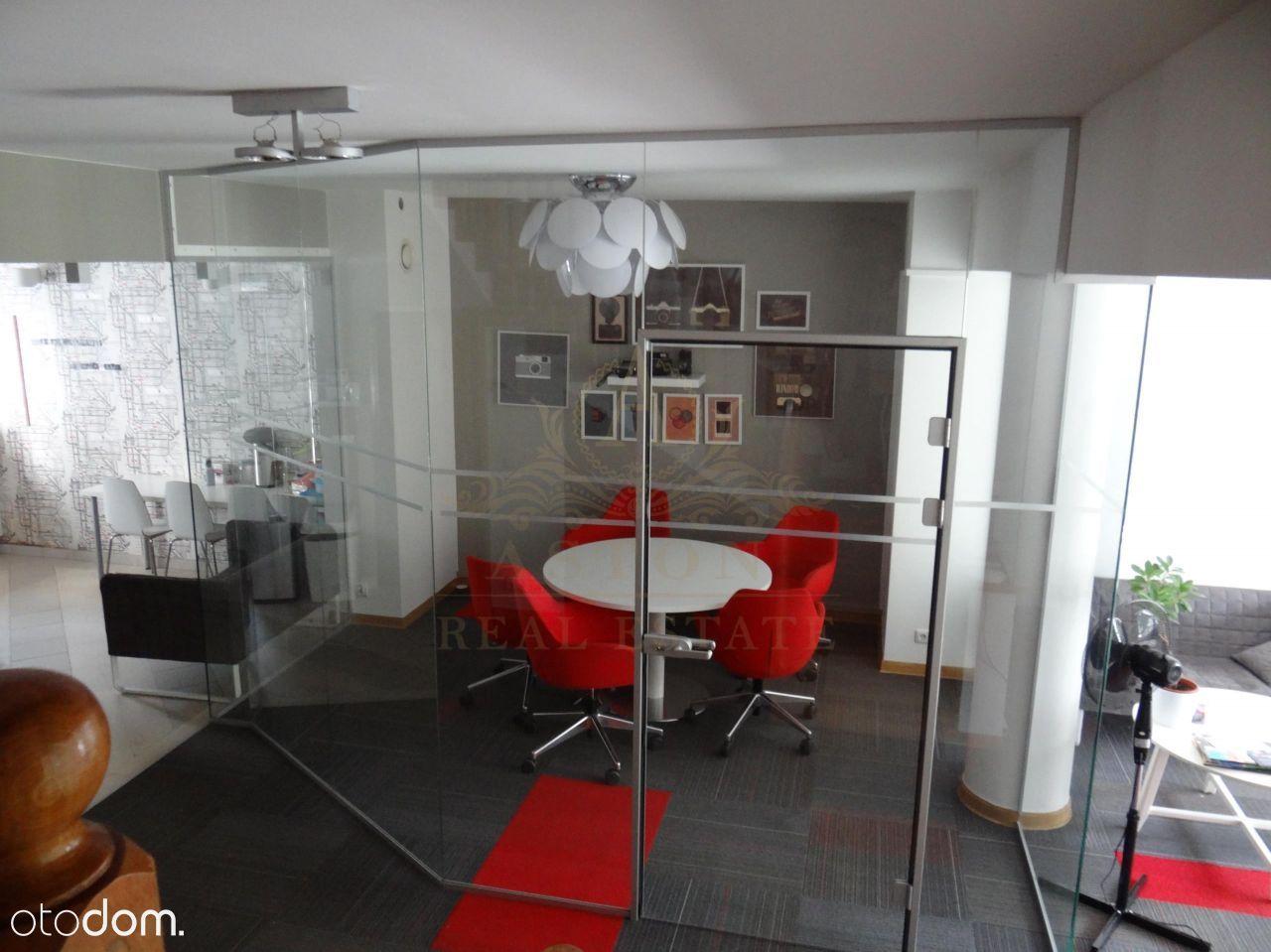 8 Pokoje Dom Na Wynajem Warszawa Praga Południe Saska Kępa 59408835 Wwwotodompl