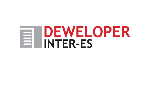 INTER-ES Inwestycje Sp. z o.o. Sp. K.