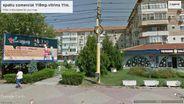 Spatiu Comercial de inchiriat, Constanța (judet), Strada Căiuți - Foto 2