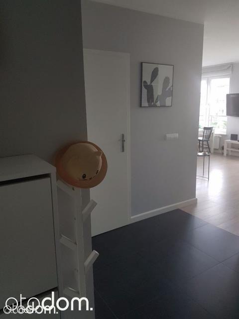 Mieszkanie na sprzedaż, Grzybowo, kołobrzeski, zachodniopomorskie - Foto 15