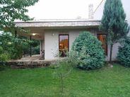 Casa de vanzare, Timiș (judet), Mehala - Foto 14