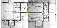 Dom na sprzedaż, Koszorów, szydłowiecki, mazowieckie - Foto 20