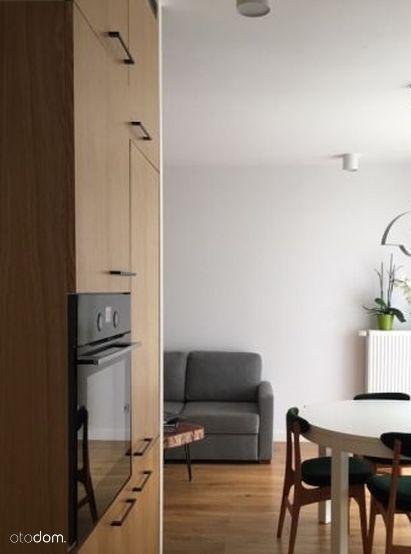 Mieszkanie na wynajem, Poznań, Zawady - Foto 3