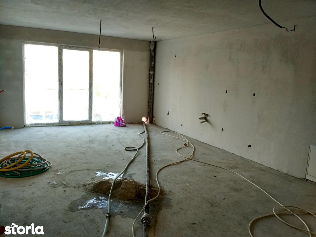Apartament de vanzare, Cluj-Napoca, Cluj, Dambul Rotund - Foto 3
