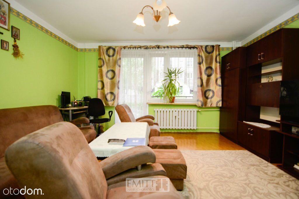 Mieszkanie na sprzedaż, Swarzędz, poznański, wielkopolskie - Foto 4