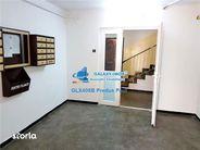 Apartament de vanzare, București (judet), Strada Dunavaț - Foto 16