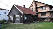 Dom na sprzedaż, Białystok, Bacieczki - Foto 2