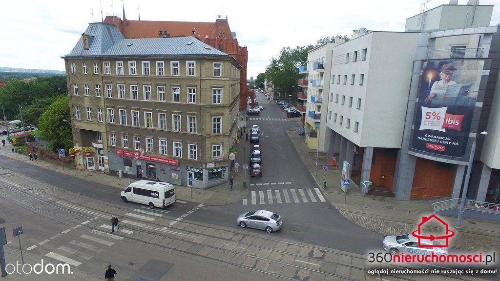 Lokal użytkowy na sprzedaż, Szczecin, zachodniopomorskie - Foto 5