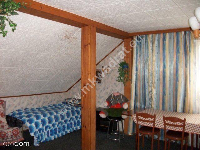 Dom na sprzedaż, Kozery, grodziski, mazowieckie - Foto 6