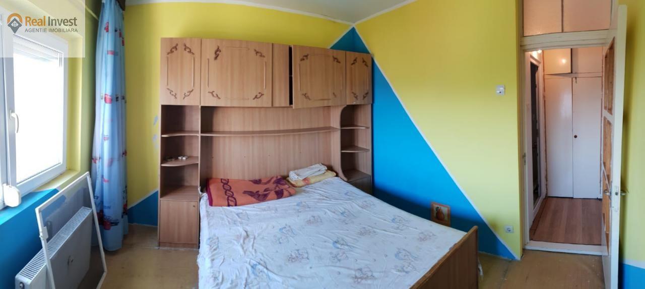 Apartament de vanzare, Galați (judet), Siderurgistilor - Foto 7