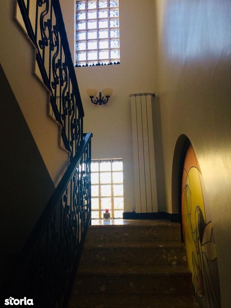 Casa de vanzare, București (judet), Bulevardul Iuliu Maniu - Foto 5