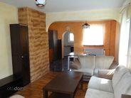 Dom na sprzedaż, Opole, Zaodrze - Foto 2
