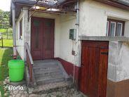 Casa de vanzare, Bihor (judet), Podgoria - Foto 7