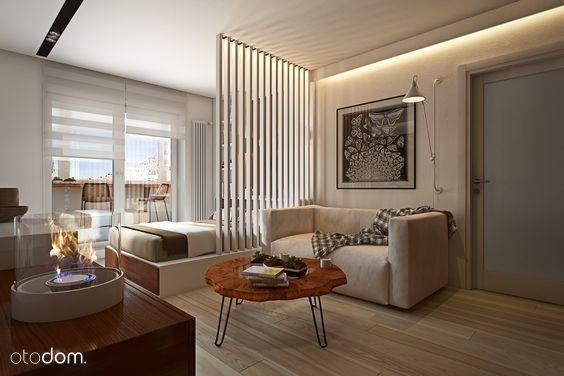 3 Pokoje Mieszkanie Na Sprzedaż Warszawa Bielany 59546061 Wwwotodompl