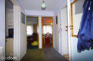 Dom na sprzedaż, Santocko, gorzowski, lubuskie - Foto 7