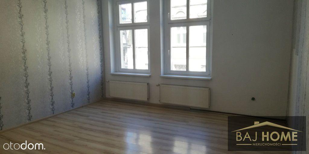 Mieszkanie na sprzedaż, Grudziądz, Centrum - Foto 3