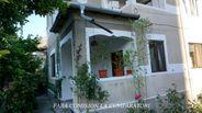 Casa de vanzare, Vâlcea (judet), Râmnicu Vâlcea - Foto 17