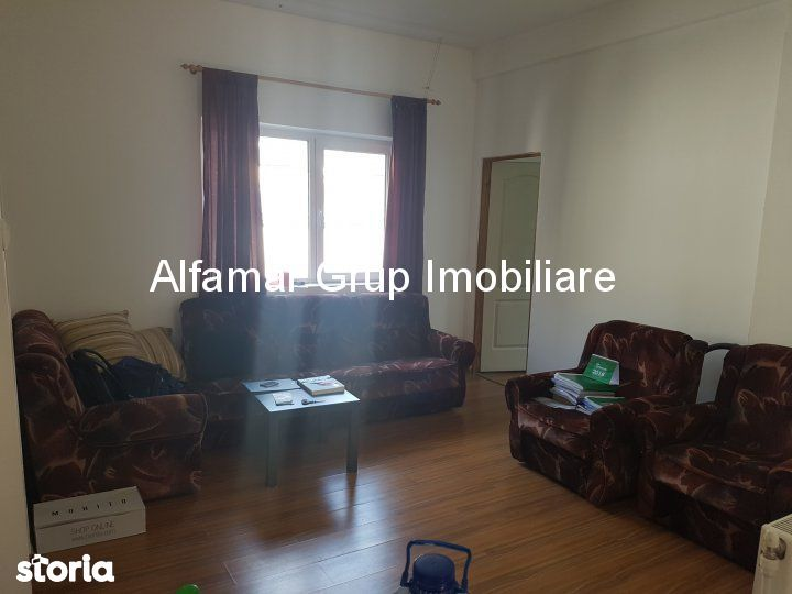 Apartament de vanzare, București (judet), Centrul Istoric - Foto 6