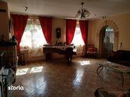 Casa de vanzare, Mureș (judet), Strada Rovinari - Foto 5