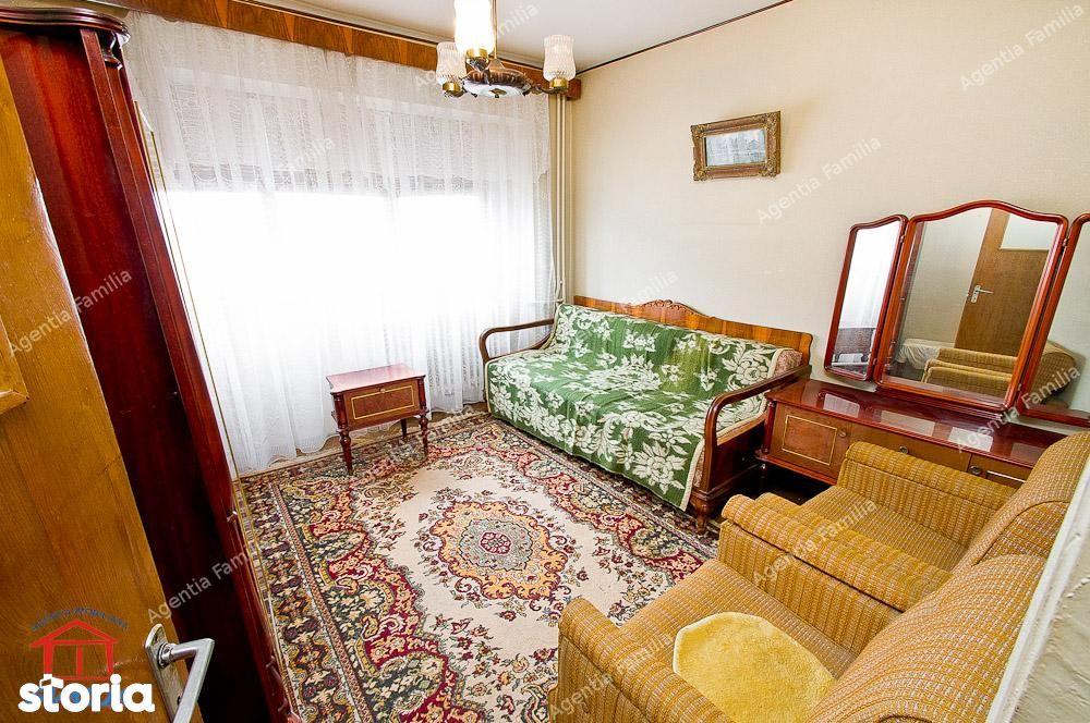 Apartament de vanzare, Galați (judet), Mazepa 1 - Foto 14