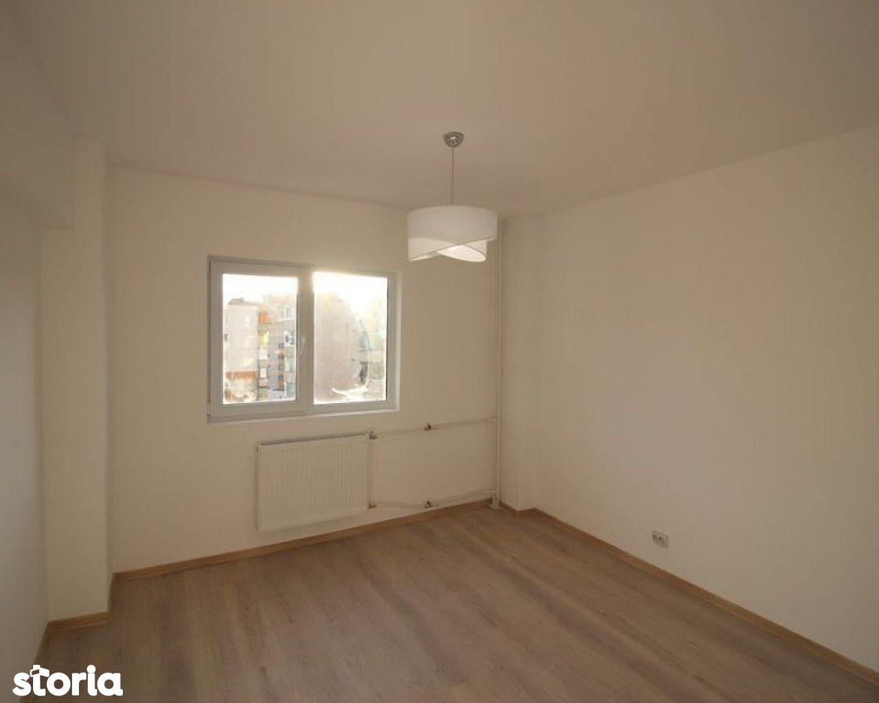 Apartament de vanzare, București (judet), Strada Piscului - Foto 2