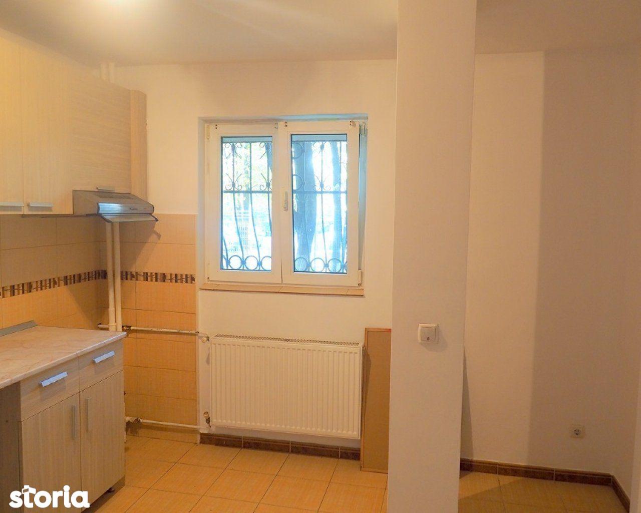 Apartament de vanzare, București (judet), Aleea Trestiana - Foto 9
