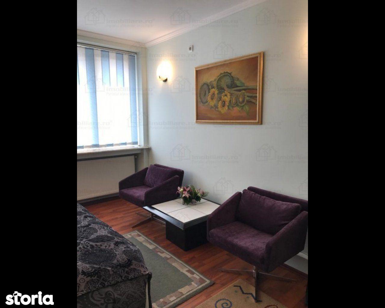 Apartament de vanzare, București (judet), Piața 21 Decembrie 1989 - Foto 4