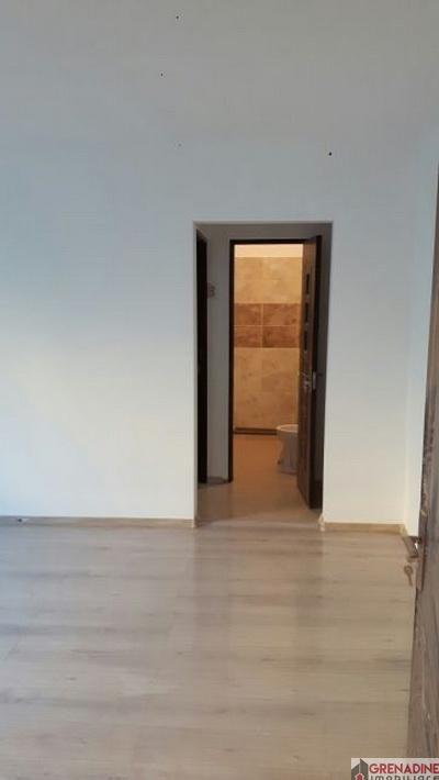Apartament de vanzare, Brasov, Florilor - Foto 8