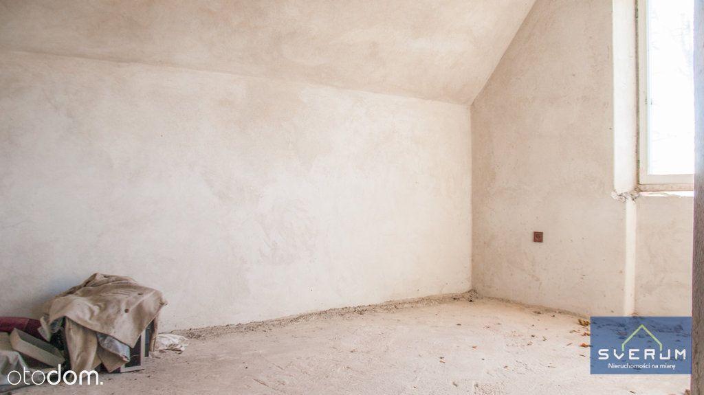 Dom na sprzedaż, Zawady, kłobucki, śląskie - Foto 15