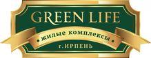 Застройщик Ирпень, Ірпінь, Киевская область: СК Евроконструкт