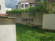 Apartament de vanzare, Cluj (judet), Strada București - Foto 7