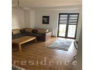 Apartament de inchiriat, Cluj (judet), Strada Duiliu Zamfirescu - Foto 2