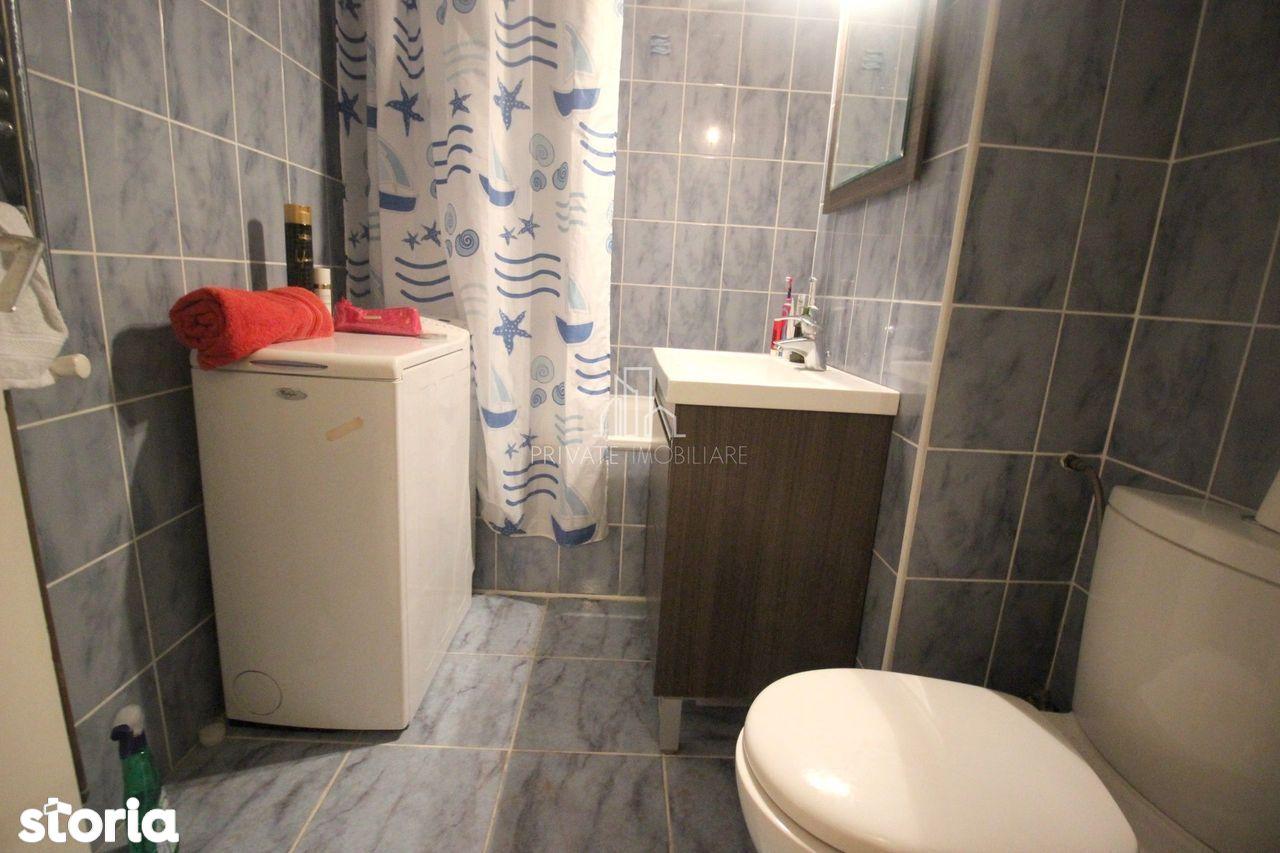 Apartament de vanzare, Mureș (judet), Strada Armoniei - Foto 4