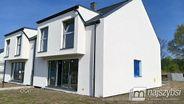 Dom na sprzedaż, Pilchowo, policki, zachodniopomorskie - Foto 2