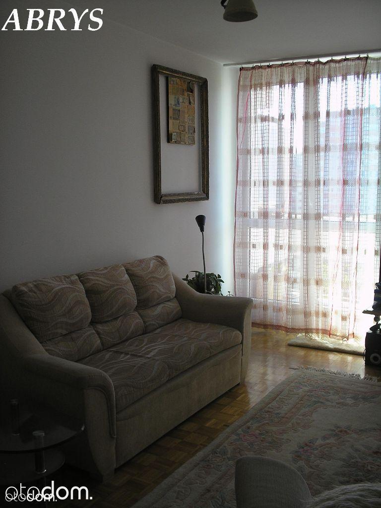 Mieszkanie na sprzedaż, Wrocław, Popowice - Foto 4