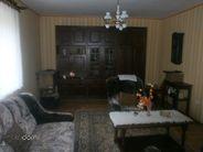 Dom na sprzedaż, Rypin, rypiński, kujawsko-pomorskie - Foto 3