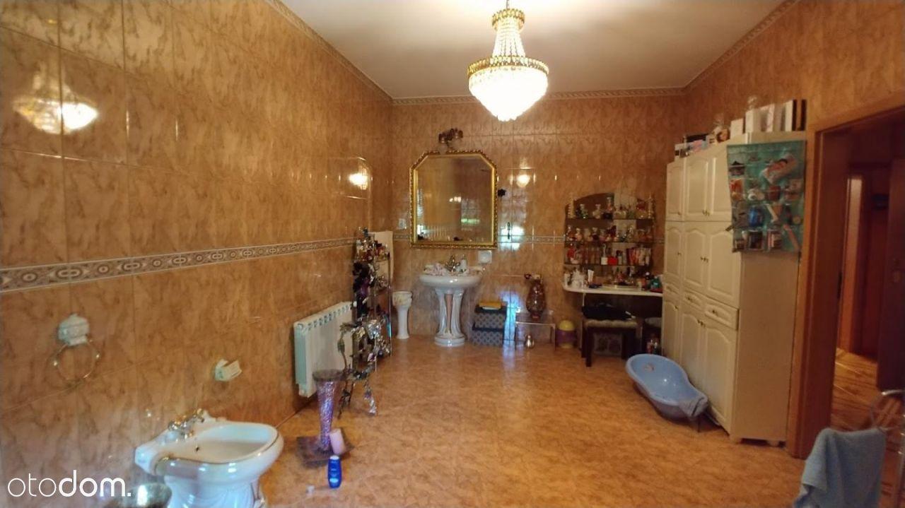 Dom na sprzedaż, Jarocin, jarociński, wielkopolskie - Foto 13