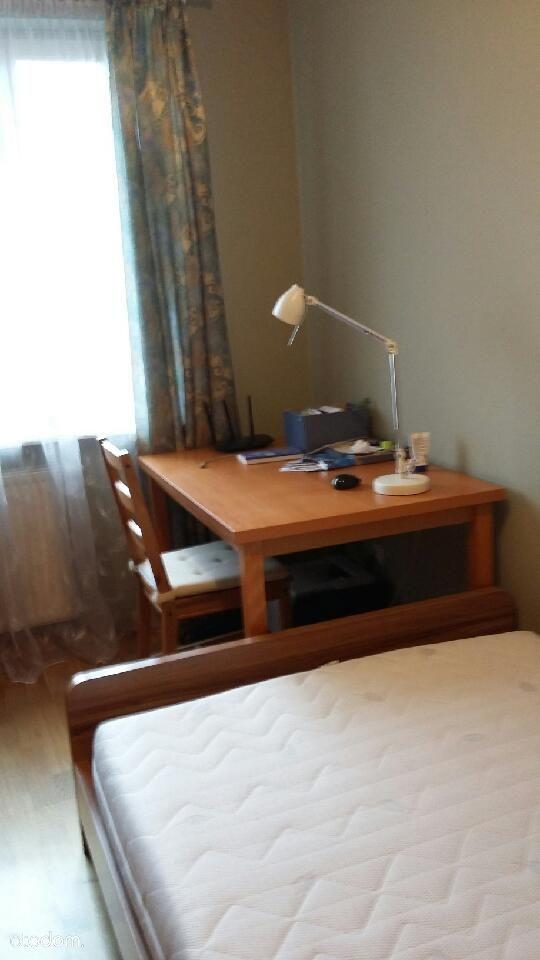 Mieszkanie na wynajem, Wrocław, Gaj - Foto 6
