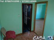 Apartament de vanzare, Gorj (judet), Strada Slt. Vasile Militaru - Foto 9