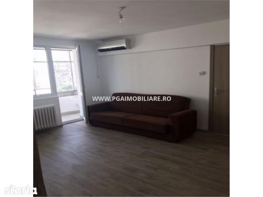 Apartament de vanzare, București (judet), Strada Vestitorului - Foto 6