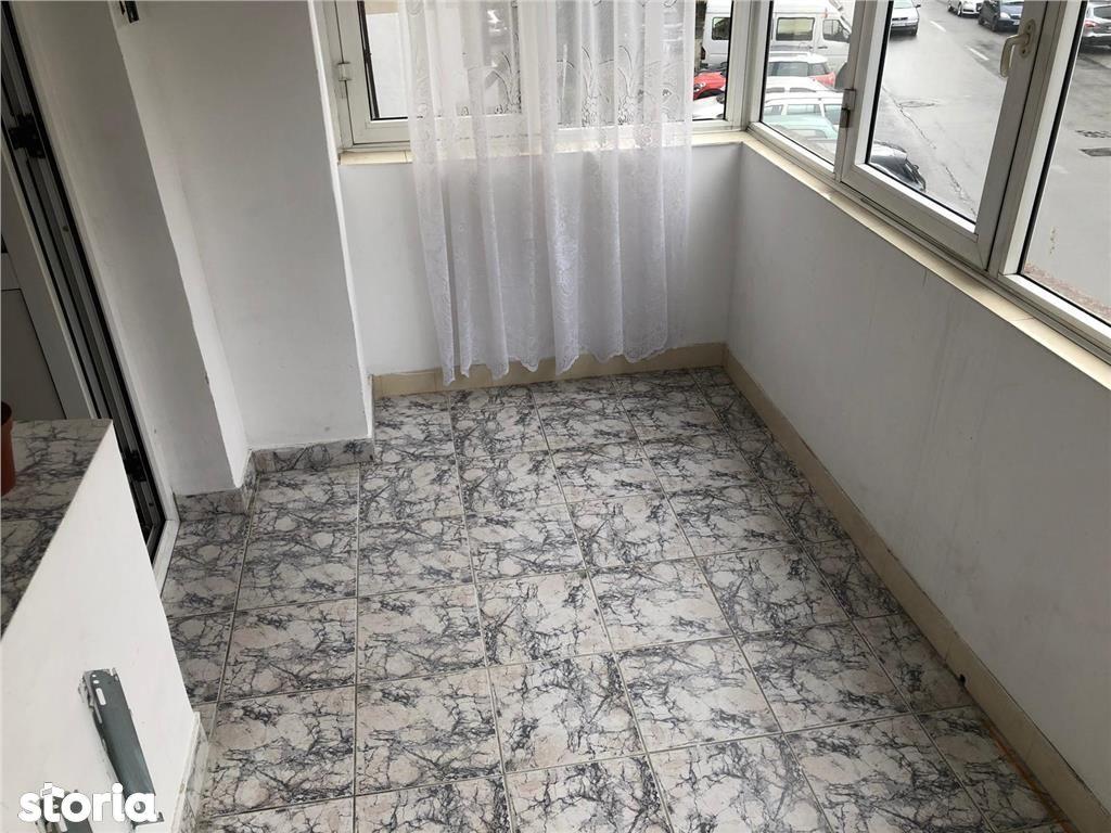 Apartament de inchiriat, Bistrița-Năsăud (judet), Strada Piața Morii - Foto 7